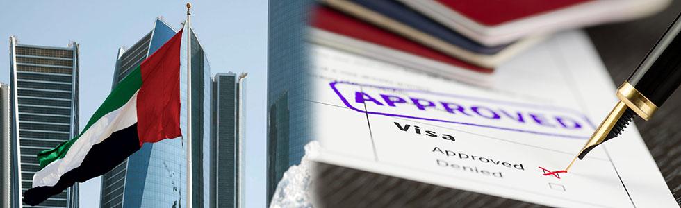dubai vize başvuru formu